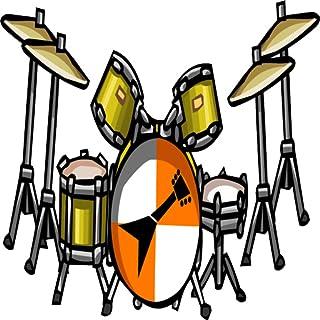 Ultimate Real Drum