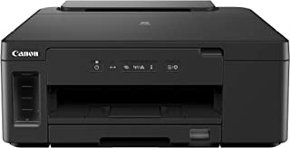 Canon GM2050 A4 Inkjet Printer