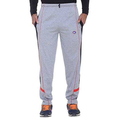 f8803f4db57e1 Men's Track Pants: Buy Men's Track Pants Online at Best Prices in ...