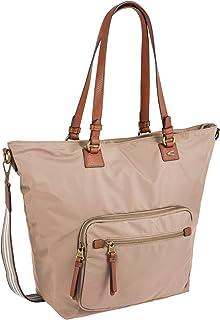 camel active bags Bari Damen Shopper L, 48x13,5x35