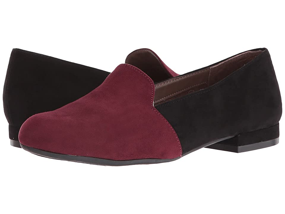 A2 by Aerosoles Good Call (Wine Combo) Women