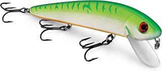 Storm Giant FlatStick 22 Fishing Lure