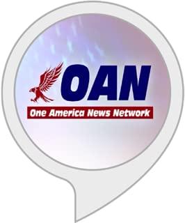 One America News Live