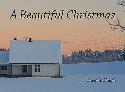 A Beautiful Christmas (English Edition)