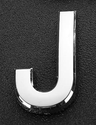 Suchergebnis Auf Amazonde Für Metallbuchstaben