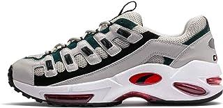Puma Cell Endura Shoes