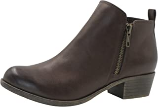 Dunes Women's Dolly Boots
