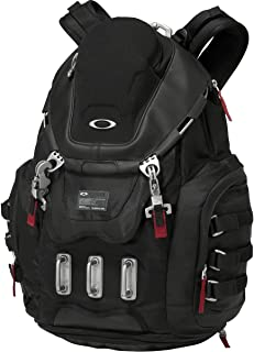Oakley - Oakley Backpack - Kitchen Sink