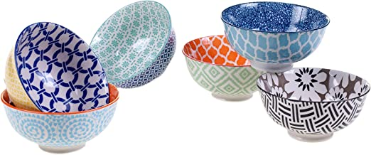 Certified International 32829 Chelsea Dinnerware,Dishes, Multicolored
