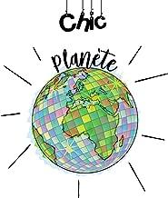 Chic planète (feat. The Mandolin' Orchestra) [Orchestral Version]