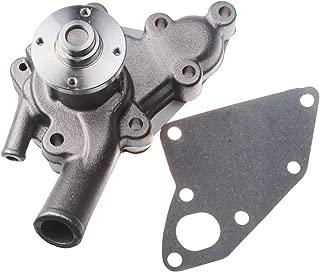 isuzu 3ab1 engine parts