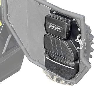 simpson gear bag