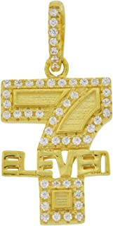 Best yellow logo with silver diamond Reviews
