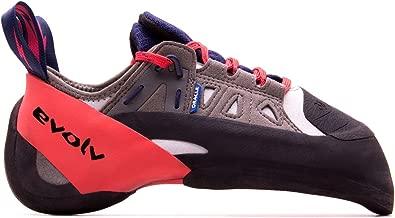 Evolv Oracle Climbing Shoe - Men's