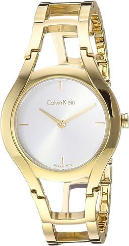 Calvin Klein - Class Watch - K6R23626