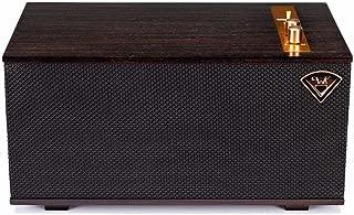 Best v-moda remix bluetooth hi-fi mobile speaker Reviews