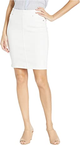 Chloe Pencil Skirt