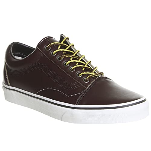 f5d0a6ccca412d Old Skool Vans  Amazon.co.uk