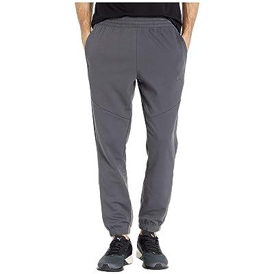 PUMA A.C.E. Sweat Pants (Charcoal Gray) Men