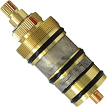 GROHE 47186000 3//4 inversion Cartouche thermostatique compacte 19 mm