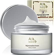 aya natural face moisturizer