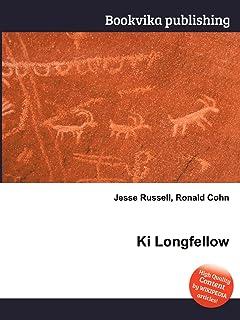 KI Longfellow