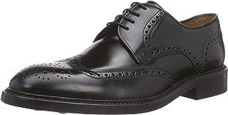 a8088271 Lottusse L6724, Zapatos de Cordones Brogue para Hombre