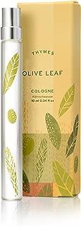Best portable cologne spray Reviews