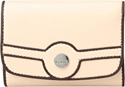 Lodis Accessories - Rodeo RFID Mallory French Purse