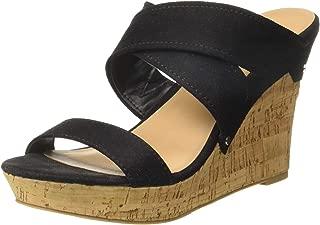 Call It Spring Women's Mireiwen Fashion Sandals