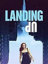 Best landing up movie Reviews