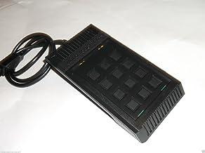 Atari Star Raiders Video Touch Pad Control CX21