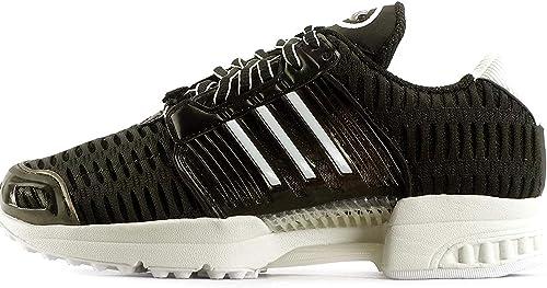 adidas Climacool 1 Ba8579, Baskets Homme