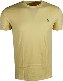 Polo Ralph Lauren Mens T-Shirt