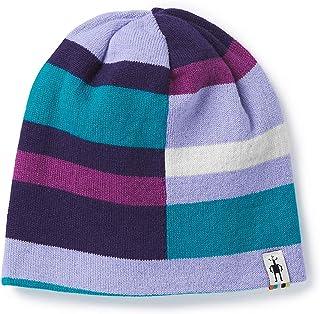 85e6089cf26 Amazon.com   25 to  50 - Hats   Caps   Accessories  Clothing