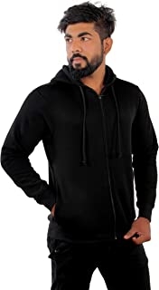 Fashion Gallery Mens Full Sleeves Jackets Jackets for Men|Winter Men Jacket