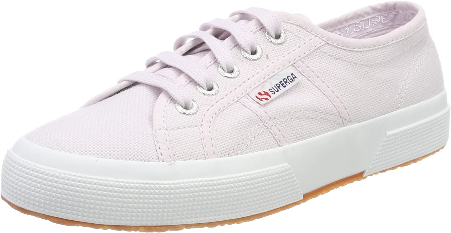 Superga 2750-cotu Classic, Unisex Adults' Trainers