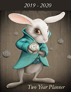 Best two rabbits studios Reviews