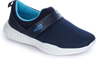 Liberty Force 10 (from Men Sports Shoes