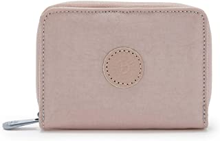 Kipling Money Love Small Wallet