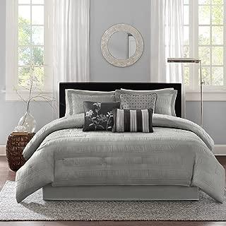 Best hampton bed set Reviews