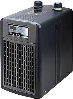 ゼンスイ 小型循環式クーラー ZC-500α 1個 (x 1)