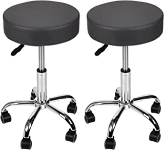 salon stools cheap