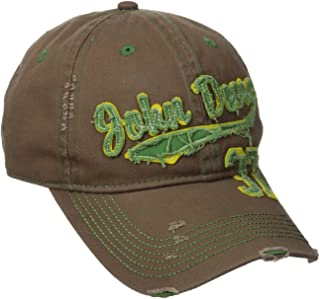 country boy hats