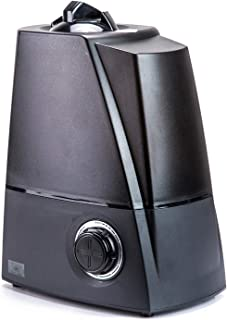 Air Humidifier Ultrasonic Cool 6L - BLACK