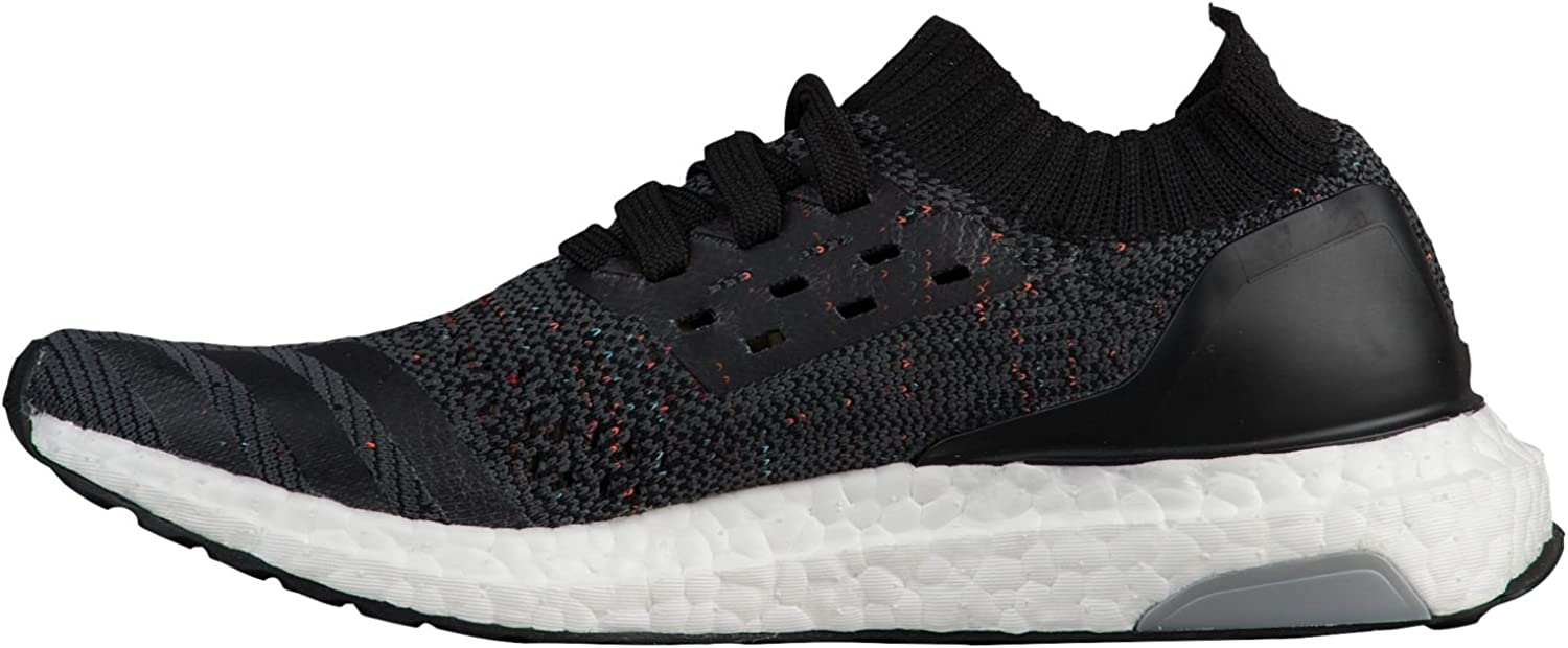 Adidas Ultra Boost Uncaged Running Boys shoes Size