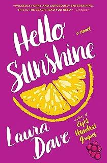 Best hello sunshine box Reviews