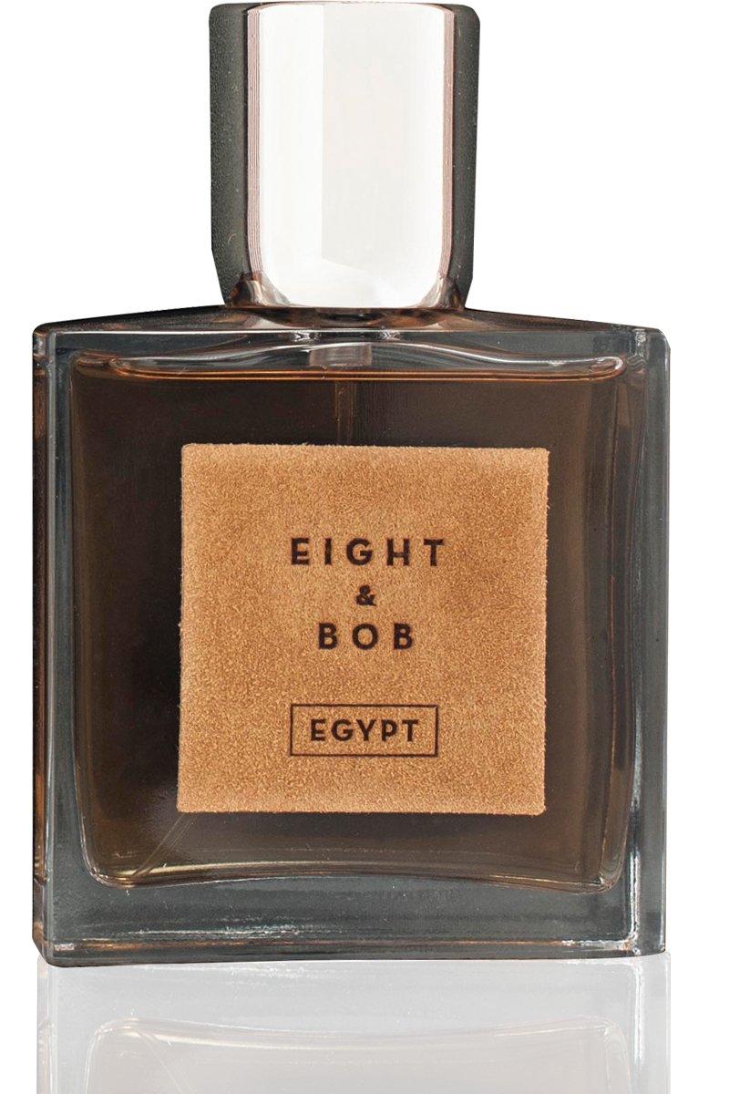 Max 72% OFF Eight Bob Egypt Eau De 100ml Toilette Spray Free shipping New 3.3oz