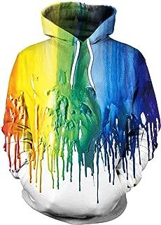 bfmv hoodie