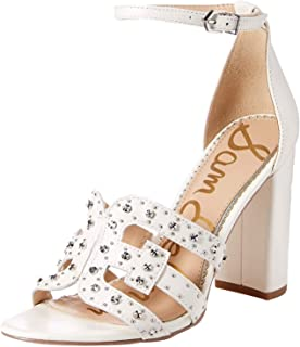 Women's Yasha Heeled Sandal